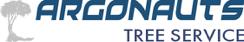 Small ATS logo